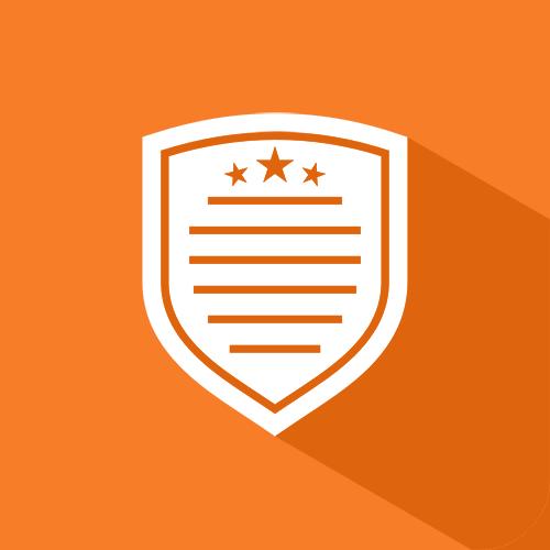 badge list digital credentials for educators companies and