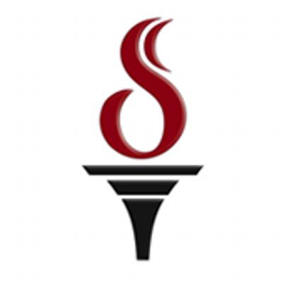 Logo sccoe